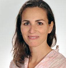 Chiara-Salvia-Herkunftsberatung