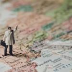 Frankreich: Von der widerwilligen Erbensuche zur Familienfeier