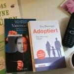 Buchtipp: Wider die Sprachlosigkeit