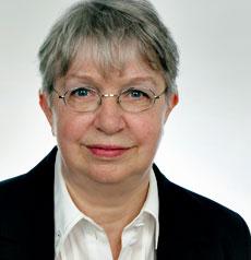 Hanna-Wagner-Herkunftsberatung