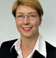 Susanne-Panter-Herkunftsberatung
