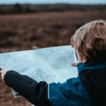 """PFAD-Fachzeitschrift: """"Adoption und Pflege – ein lebenslanger Prozess"""""""