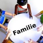 Jahrestagung der BAG Adoption und Inpflege: kleine Nachlese