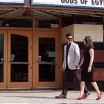Kino: Tipps für trübe Januartage