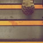 Samenspende: kein Recht auf Antworten